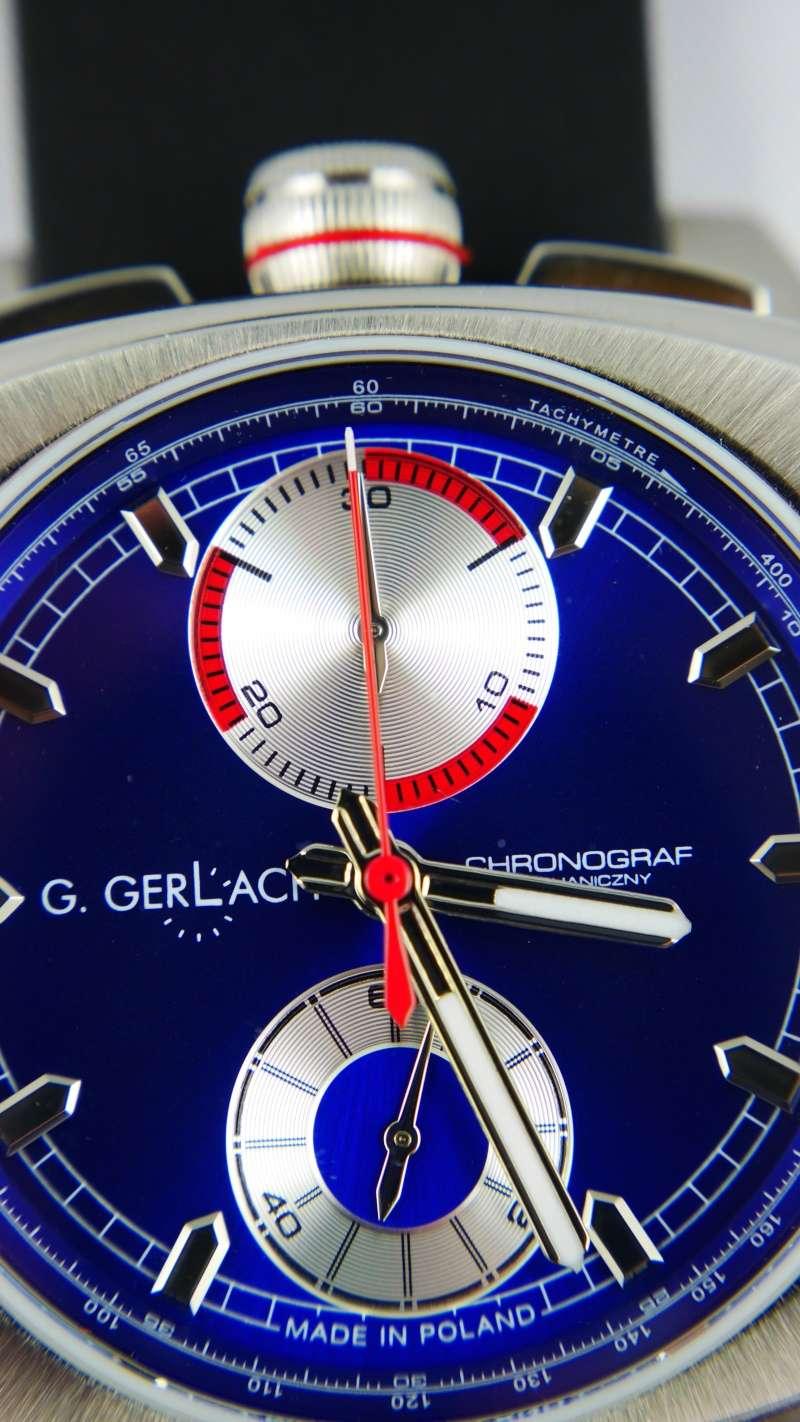 Gerlach CWS Sokol 1000 P1010722