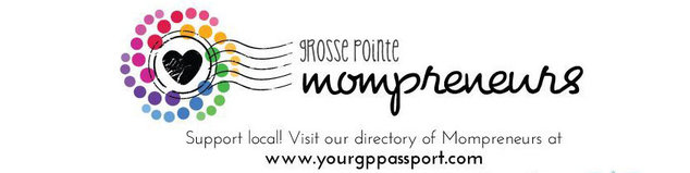 Grosse Pointe Mompreneurs