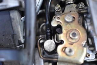 retour injecteur diesel cassé Dsc_0014
