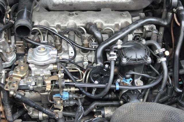 retour injecteur diesel cassé Dsc_0017
