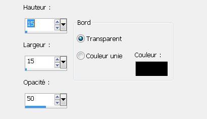PSP - Rêve bleu Bouton17