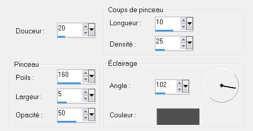 PSP - LA GROTTE AUX FEES Coup_d10