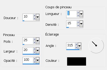 PSP - Le Temps de l'Hiver Rose Coup_d11