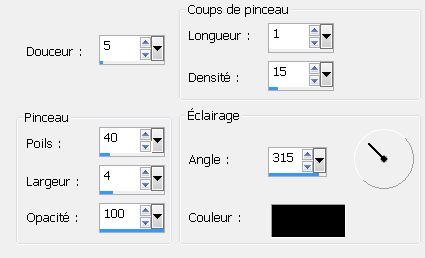 PSP - Les Soubrettes Coups_10
