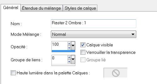 PSP - Femme printanière Groupe10