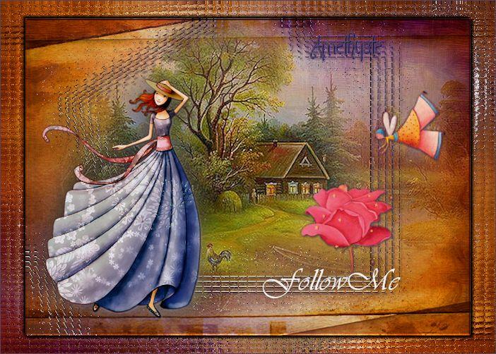 PSP - Le Chemin de la Liberté Image110