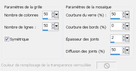 PSP - Le Chemin de la Liberté Mosaiq10