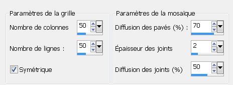 PSP - Rêve bleu Mosayq10