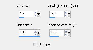 PSP - Automne Rsonac10