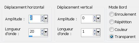 PSP - Automne Vagues10