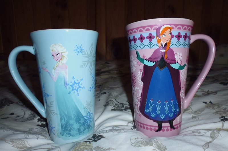Les Mugs Disney - Page 2 P1000711