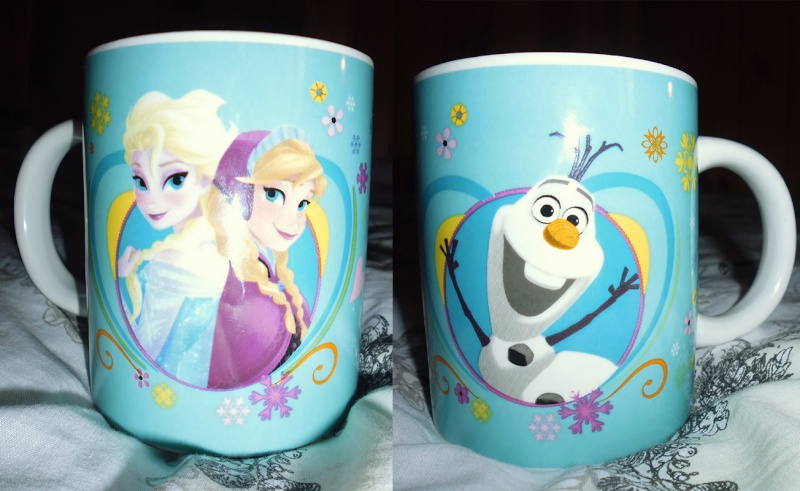 Les Mugs Disney - Page 2 P1000713