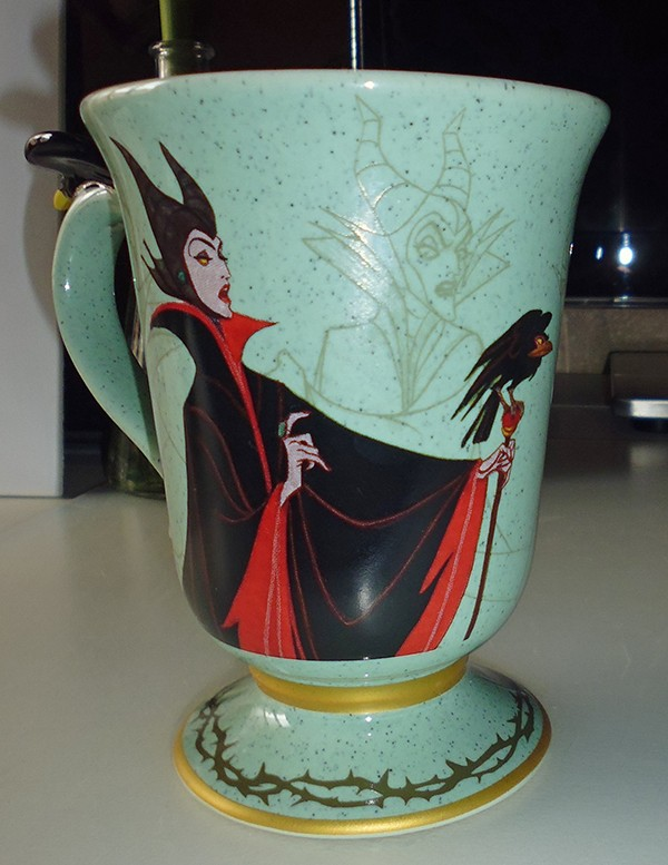 Les Mugs Disney - Page 2 P1010314