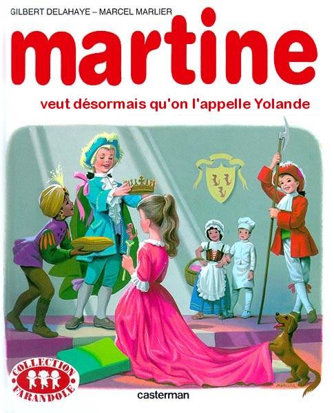 Gabrielle ou Yolande de Polignac ? Martin10