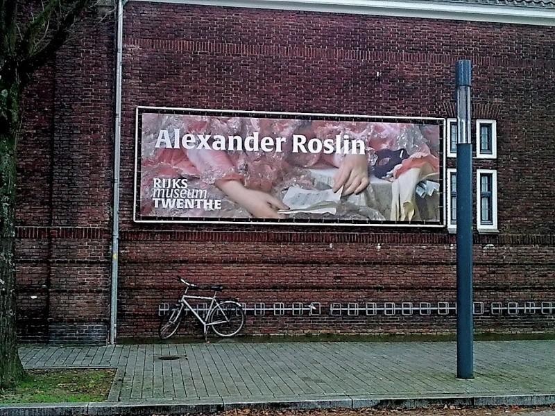Alexandre Roslin - Page 2 Roslin10