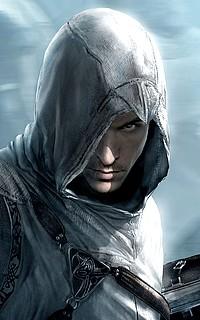 Suivis de l'aventure d'Altaïr Sans_t20