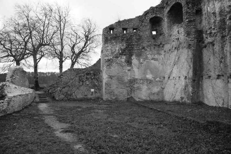 Chateau de Ferrette Img_1710
