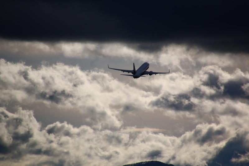 Ce matin à l'aéroport Img_2810