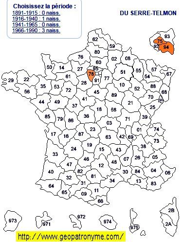 A- RECHERCHES SUR DE POSSIBLES CENTENAIRES DÉCÉDÉS - Page 3 Du_ser11