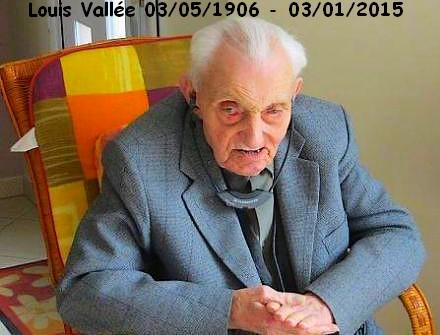 Décès de personnes de 108 ans - Page 13 Louis_10