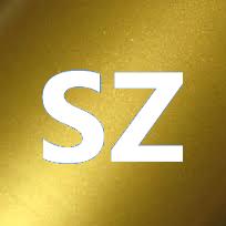 [Résultats définitifs] Résultat du concours pour SZ2014 Images10