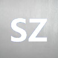 [Résultats définitifs] Résultat du concours pour SZ2014 Images11