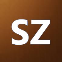 [Résultats définitifs] Résultat du concours pour SZ2014 Images12