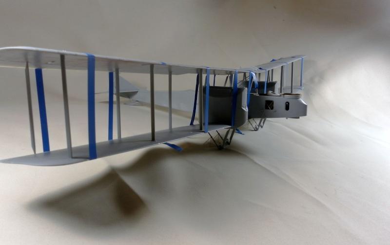 GOTHA G IV wingnut wings 1/32 211