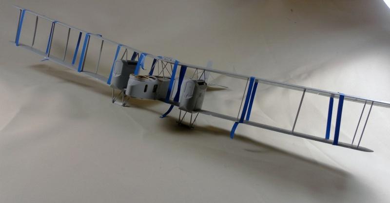 GOTHA G IV wingnut wings 1/32 510