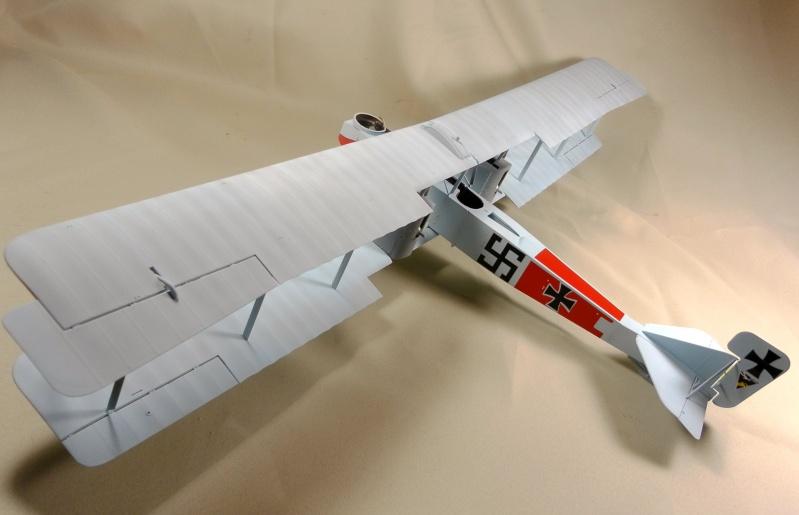 GOTHA G IV wingnut wings 1/32 A10