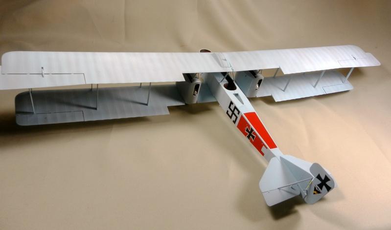 GOTHA G IV wingnut wings 1/32 Aa10