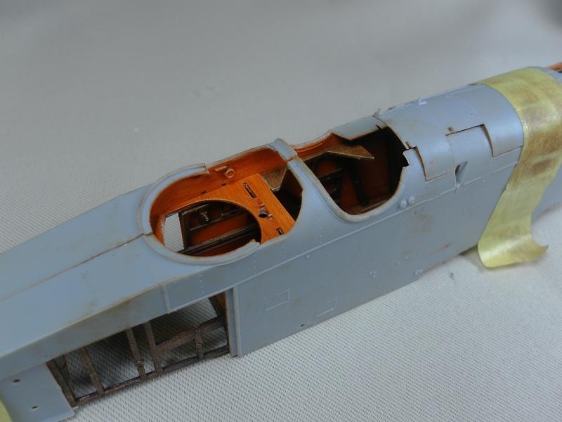 AMC DH9 wingnut wings Sam_2618