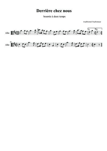 musique traditionnelle en général? - Page 2 Derrie10