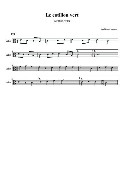 musique traditionnelle en général? - Page 2 Le_cot10