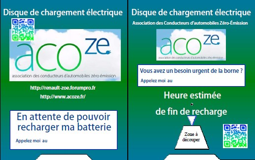Apposer son 06 en recharge public 2015-024