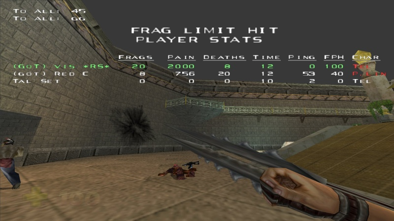 """New clan founded - Got which stands for """"Guardians of Turok"""" - Page 11 Pic_0180"""