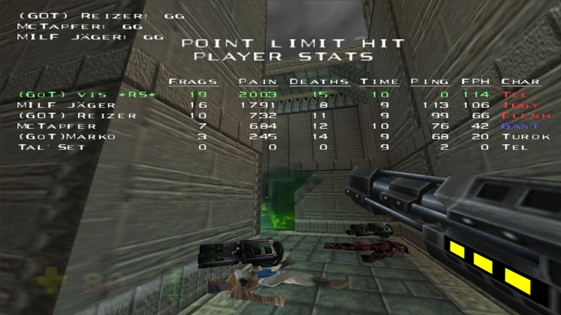 """New clan founded - Got which stands for """"Guardians of Turok"""" - Page 11 Pic_0182"""