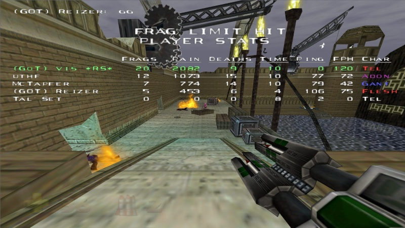 """New clan founded - Got which stands for """"Guardians of Turok"""" - Page 11 Pic_0184"""