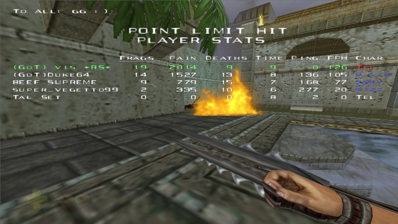 """New clan founded - Got which stands for """"Guardians of Turok"""" - Page 11 Pic_0189"""