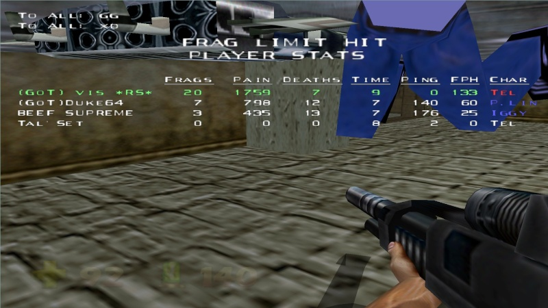"""New clan founded - Got which stands for """"Guardians of Turok"""" - Page 11 Pic_0191"""