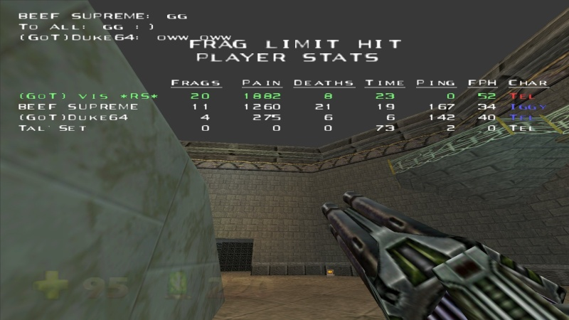 """New clan founded - Got which stands for """"Guardians of Turok"""" - Page 11 Pic_0194"""
