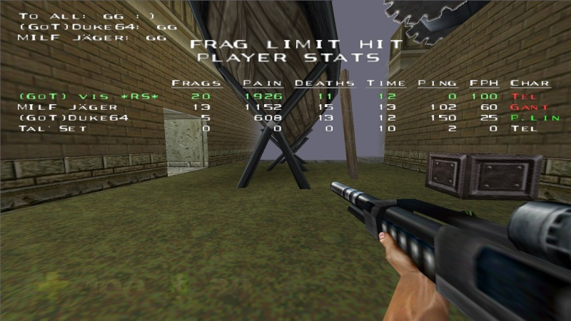 """New clan founded - Got which stands for """"Guardians of Turok"""" - Page 11 Pic_0201"""