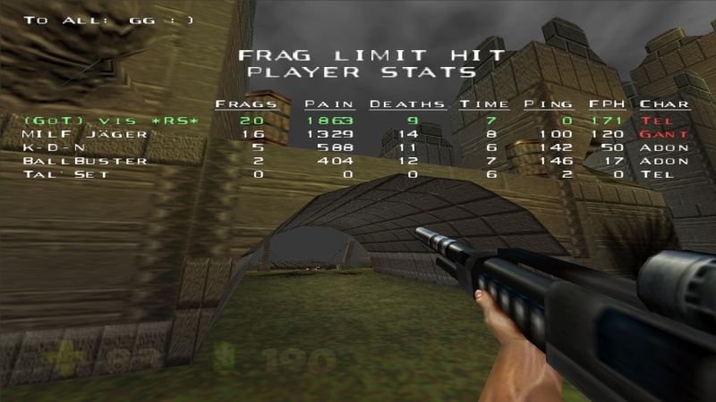 """New clan founded - Got which stands for """"Guardians of Turok"""" - Page 11 Pic_0203"""