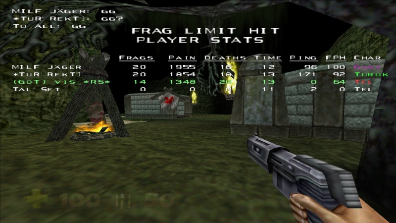 """New clan founded - Got which stands for """"Guardians of Turok"""" - Page 11 Pic_0206"""