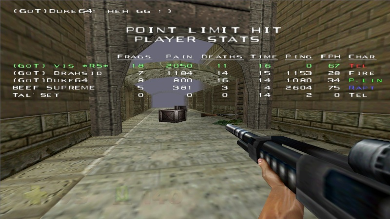 """New clan founded - Got which stands for """"Guardians of Turok"""" - Page 11 Pic_0209"""