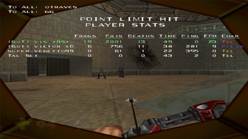 """New clan founded - Got which stands for """"Guardians of Turok"""" - Page 11 Pic_0254"""