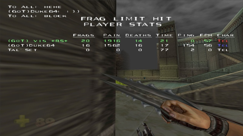 """New clan founded - Got which stands for """"Guardians of Turok"""" - Page 11 Pic_0256"""