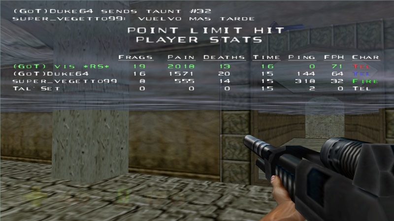 """New clan founded - Got which stands for """"Guardians of Turok"""" - Page 11 Pic_0257"""