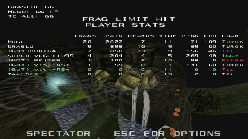"""New clan founded - Got which stands for """"Guardians of Turok"""" - Page 11 Pic_0261"""