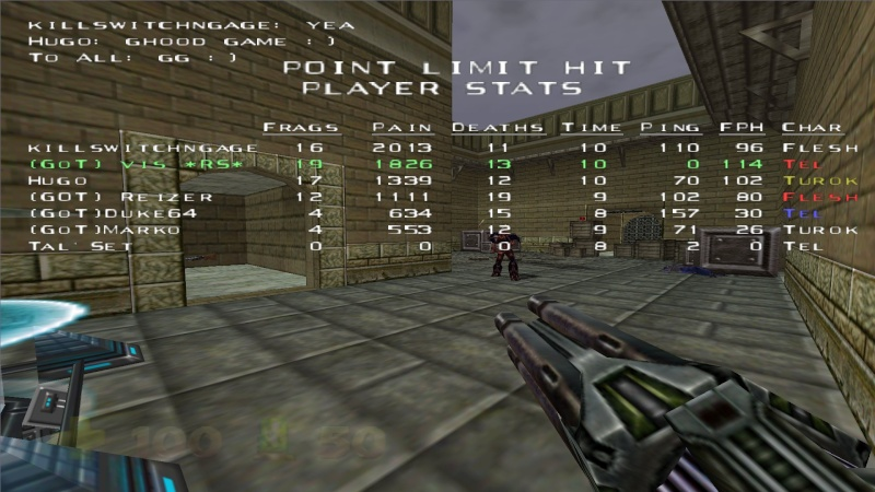 """New clan founded - Got which stands for """"Guardians of Turok"""" - Page 11 Pic_0263"""